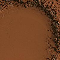Fond de Teint Matte SPF 15 - Deepest Deep