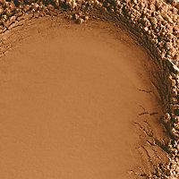 Fond de Teint Matte SPF 15 - Medium Deep