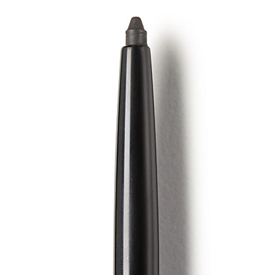 Big & Bright Eyeliner in Charcoal