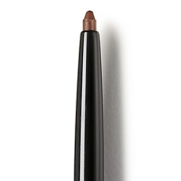 Big & Bright Eyeliner Pencil in Espresso