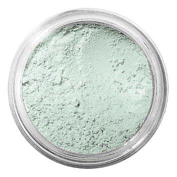 Green Eyecolor - Siren