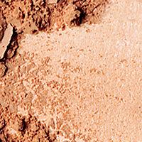 Écran Solaire Naturel SPF 30 - Light