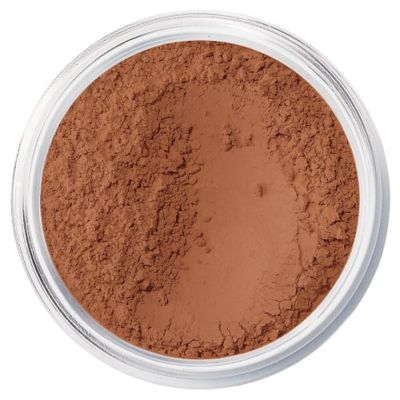 Warmth All-Over Face Color | Bronzing Powder | bareMinerals