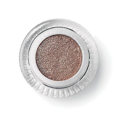 Stay-There Eyeshadows - Mutt