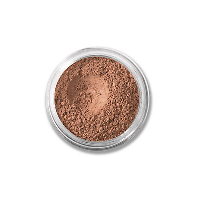 SPF 20 Concealer - Dark Bisque