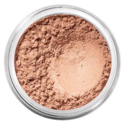 Pure Radiance | Loose Highlighting Powder | bareMinerals