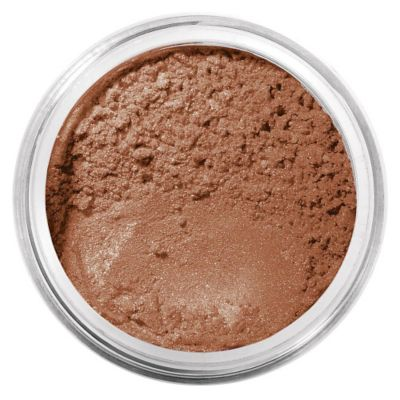 thumbnail imageFaux Tan All-Over Face Color