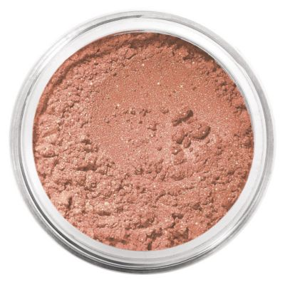 True All-Over Face Color | Loose Powder Bronzer | bareMinerals