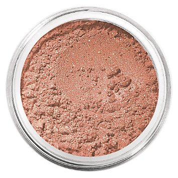True All-Over Face Color
