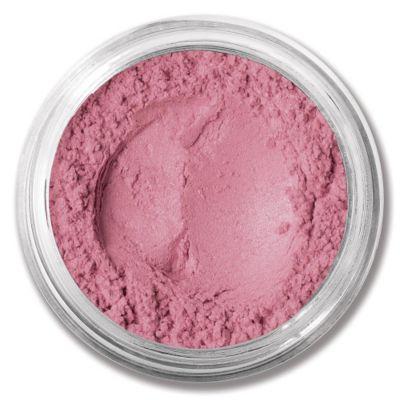 Mineral Cream Blush All Blush Shades Bareminerals Uk