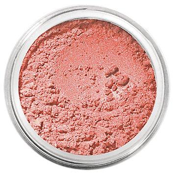 Blush - Vintage Peach