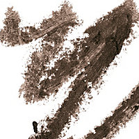 Waterproof Smoky Eye Sticks - Two By Four