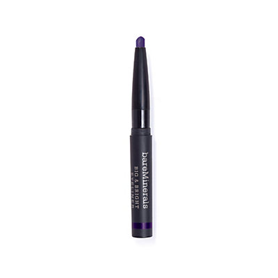 Mini Big & Bright Eyeliner - Indigo