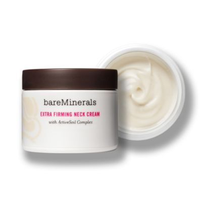 thumbnail imageExtra Firming Neck Cream