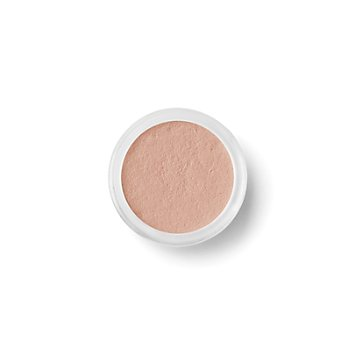 Small Brown Mineral Eyeshadow