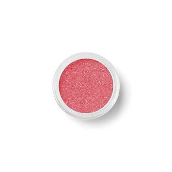 Pink Eyecolor - Cha-Cha