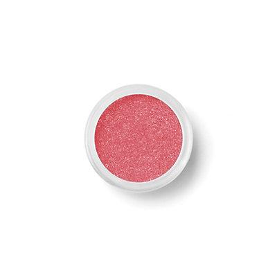 Pink Mineral Eyeshadow