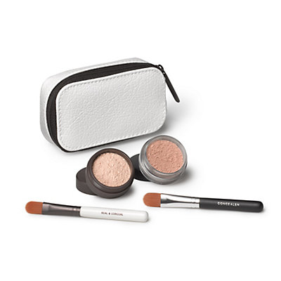 Heal & Conceal Kit - Medium
