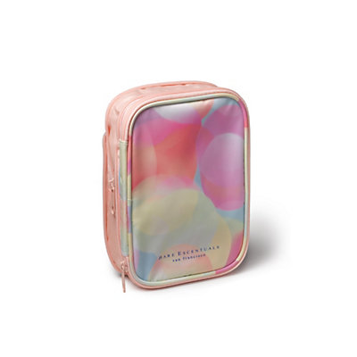 Daydreamer Expandable Bag