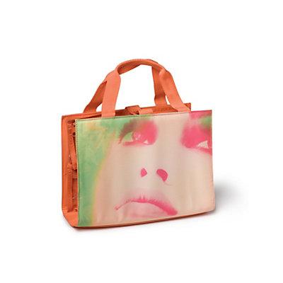 Worship Bag