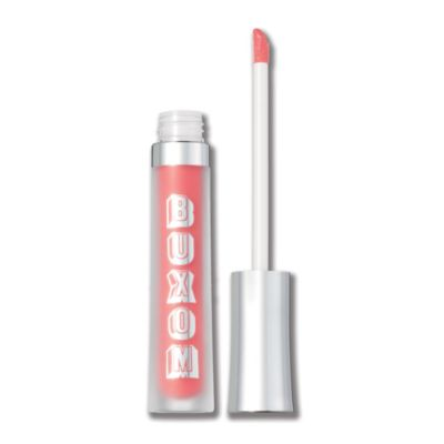 Buxom Big & Healthy Lip Cream - Creamsicle