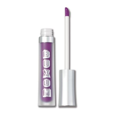 Buxom Big & Healthy Lip Cream - Purple Haze