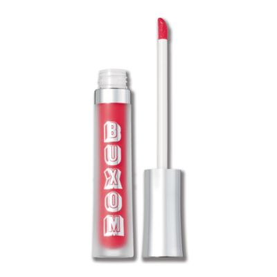 Buxom Big & Healthy Lip Cream - Cherry Flip