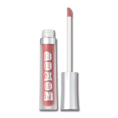 Buxom Big & Healthy Lip Cream - Mudslide