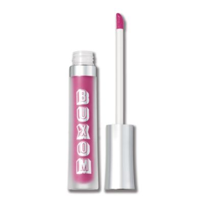 Buxom Big & Healthy Lip Cream - Berry Blast