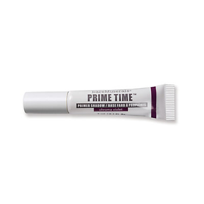 Prime Time Primer Shadow - null