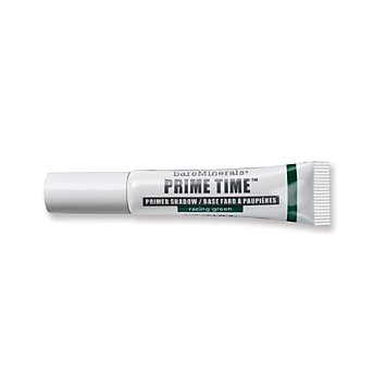 Prime Time Primer Shadow - Racing Green