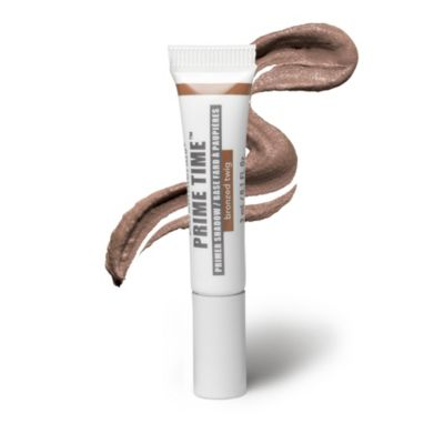 Prime Time Primer Shadow - Bronzed Twig