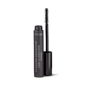 Flawless Definition Curl &amp; Lengthen Mascara