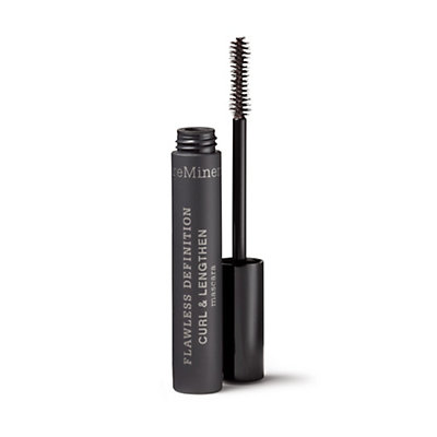 Flawless Definition Curl & Lengthen Mascara - Espresso
