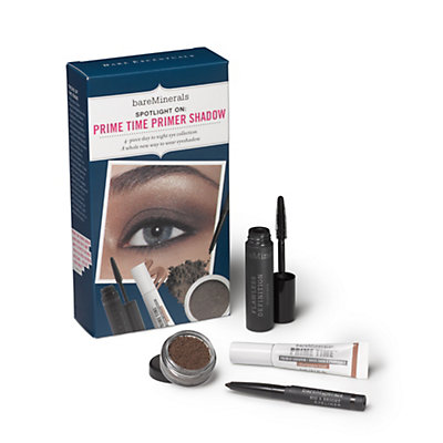 Spotlight On: Prime Time Primer Shadow Kit
