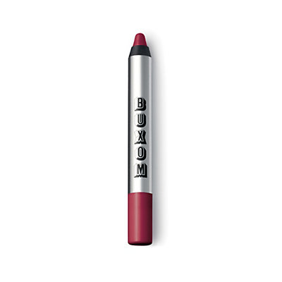 Buxom Big & Healthy Lip Tarnish - Busted