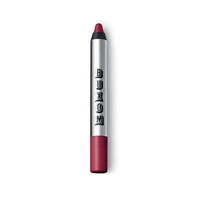 Buxom Big & Healthy Lip Tarnish - Busted