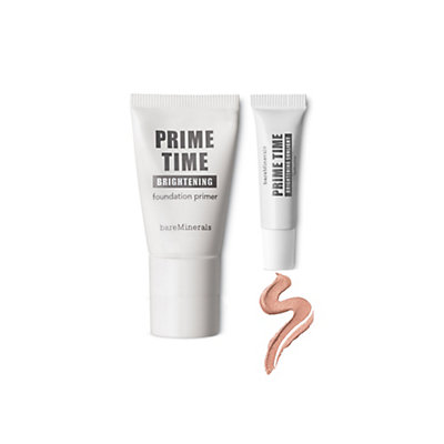 Prime Time Face & Eye Brightening Duo