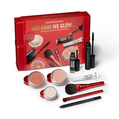 And Away We Glow Collection