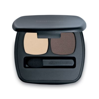 READY Eyeshadow 2.0 - The Escape