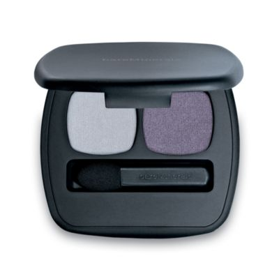 bareMinerals READY Eyeshadow 2.0 - The Showstopper
