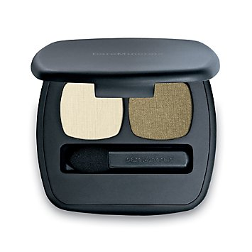 READY Eyeshadow 2.0 - The Scenic Route