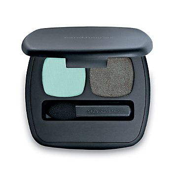 READY Eyeshadow 2.0 - The Vision