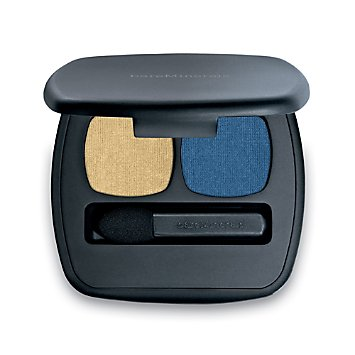 READY Eyeshadow 2.0 - The Grande Finale