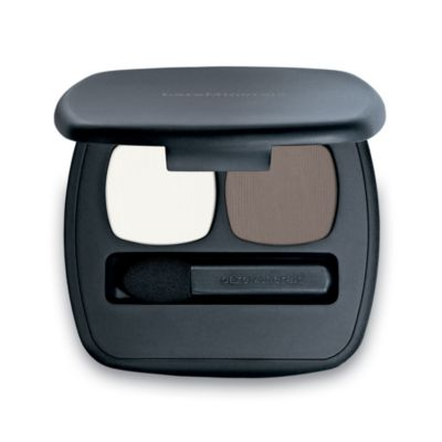 READY Eyeshadow 2.0 - The Perfect Storm