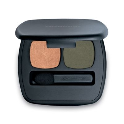 bareMinerals READY Eyeshadow 2.0 - The Paradise Found