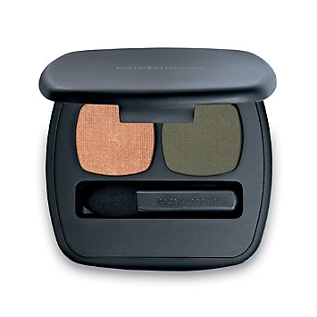 READY Eyeshadow 2.0 - The Paradise Found