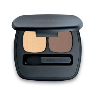 READY Eyeshadow 2.0 - The Promise