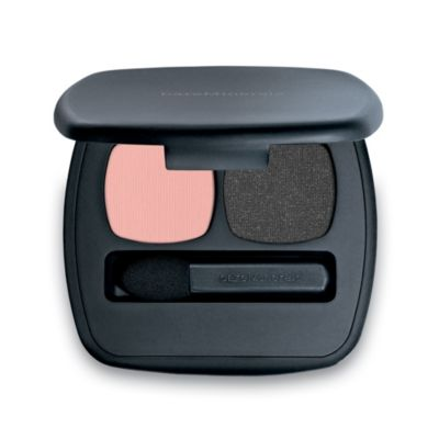 bareMinerals READY Eyeshadow 2.0 - The Honeymoon Phase