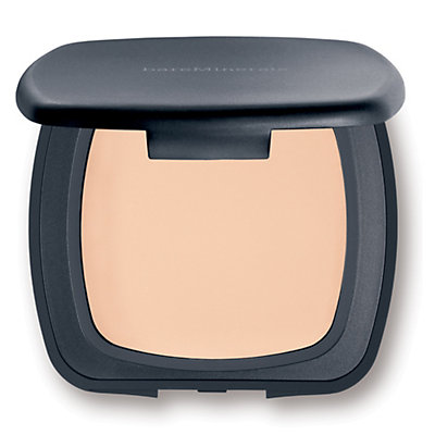 bareMinerals READY SPF 15 Touch Up Veil - Translucent